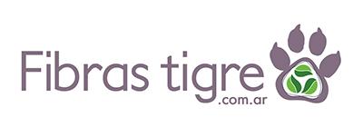 Fibras Tigre